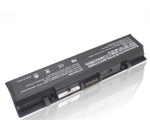 DELL Vostro 1521 6Cell Battery